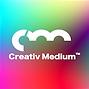 creativ medium logo switzerland .png