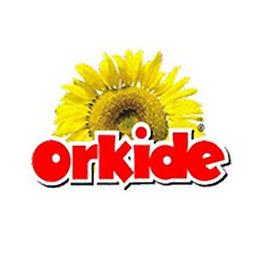 orkide-tepecatering4.jpg