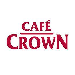 cafecrown-tepecatering.jpg