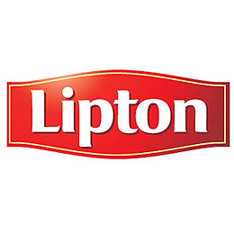 Liptonlogo-tepecatering.jpg