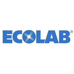 ecolablogo-tepecatering.jpg