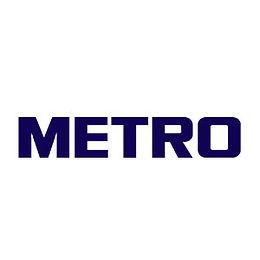 metro-tepecatering.jpg