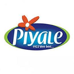 piyale-tepecatering.jpg