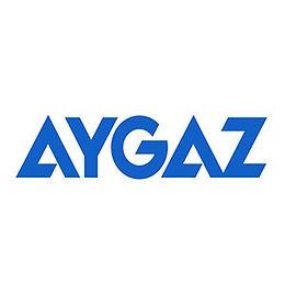 aygaz-tepecatering.jpg