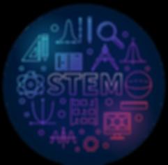 stem_circle 8-bit _0,75x.png