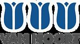 VNB 3 Tulip Logo.png