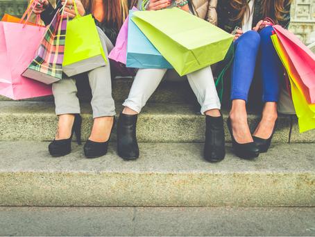 集點卡活動怎麼做?3分鐘了解集點行銷策略,培養忠實客戶!