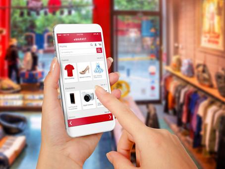 OMO行銷是什麼?不只提升客流量,更強化顧客黏著度!