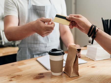 《點數經濟學》如何執行集點行銷?圈粉留客只要3步驟!