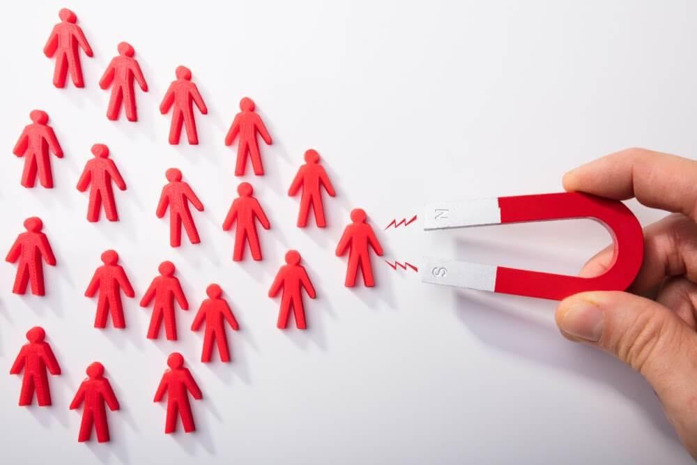 客戶關係維護重要性:提高顧客忠誠度