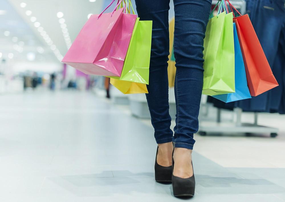 掌握心理學理論設計集點活動促進顧客消費