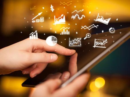 促銷活動怎麼做最有效?一篇了解常見促銷方案、設計原理和實體案例