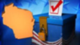 Wisconsin Election.jpg