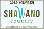 Chamber_Logo_2019_Member.png