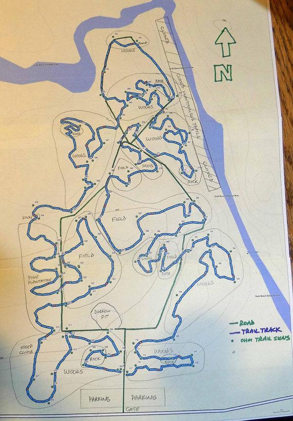 OHM Map.jpg