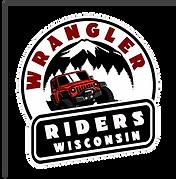 Wrangler Riders Logo.png