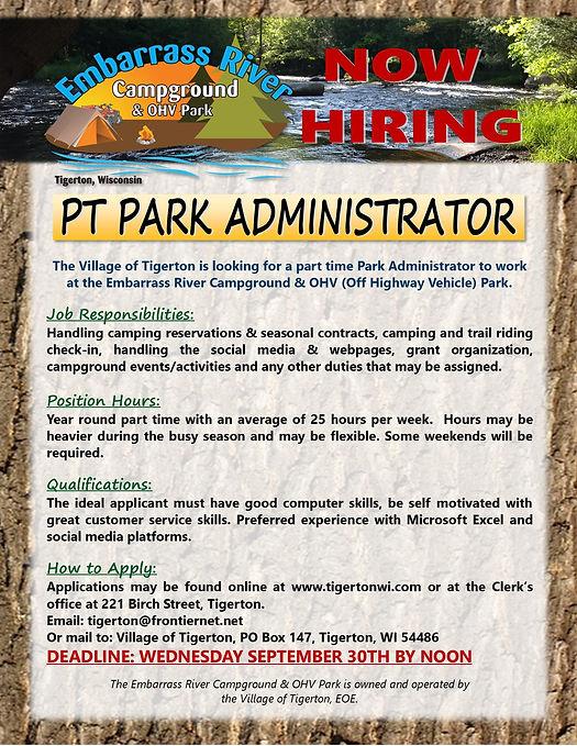 OHV Park Administration - PT.jpg