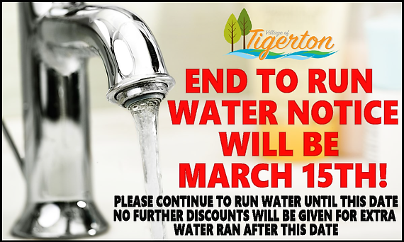 RUN WATER NOTICE-END.png