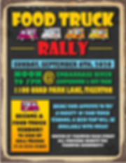 FoodTruck_Poster.png