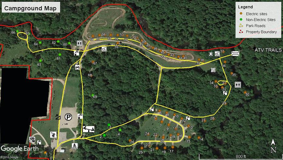 Campground map final.jpg
