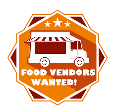 VENDOR%20LOGO_edited.png