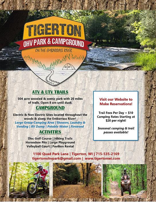Tigerton Phone Book Ad 2021.jpg