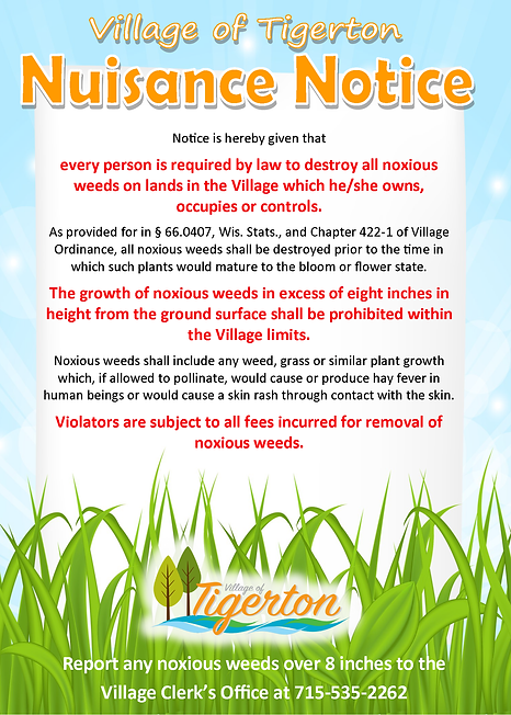Weed Nuisance Notice.png