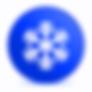 JPC_logo_blue.png