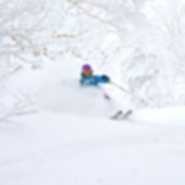 boucning through powder closeup.jpg