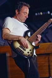 Neil Stubenhaus