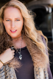 Allison Adams-Tucker