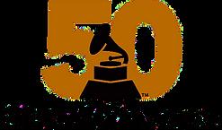 Spyro Gyra Nominations