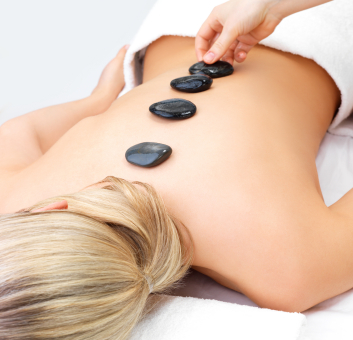 Massage-Hot-Stones