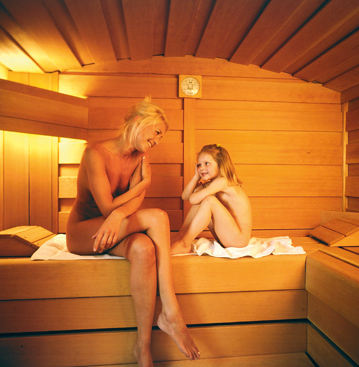 Steam-&-Sauna-Bathing