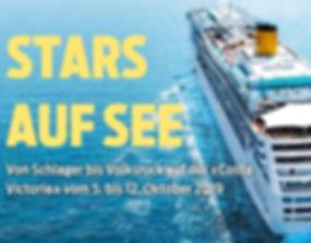 stars-auf-see klein_edited_edited.jpg