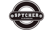 spycher.png