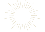 Achterkant a4 logo.png