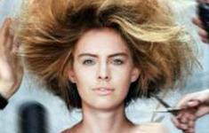 16 next hair guru.png