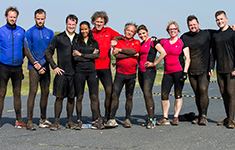 10 mud masters.png