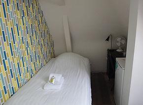 royal-taste-hotel-amsterdam.jpg
