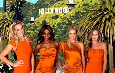 14 hollywood vrouwen.png