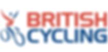 british cycling.png