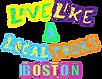 livelikeAlocaltoursboston4-01-01.png