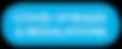 Covidrules-02-01-01.png