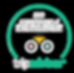 Tripadvisor_Live_Like_A_local_tours.png