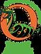 11_FAMU_logo2.png
