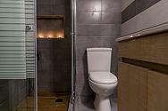 Ανακαίνιση Θεσσαλονίκη | Ανακαίνιση Κατοικίας | Ανακαίνιση Σπιτιού | Ανακαίνιση Μπάνιου | Ανακαίνιση Κουζίνας | Πολεοδομικές Άδεις | Ενεργειακή Αναβάθμιση