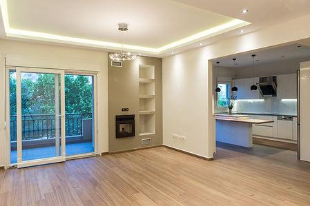 Ανακαίνιση Κατοικίας | Ανακαινιση Σπιτιου | Ανακαίνιση Θεσσαλονίκη | Ανακαίνιση Μπάνιου | Ανακαίνιση Κουζίνας | Πολεοδομικές Άδειες | Ενεργειακή Αναβάθμιση