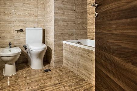 Ανακαίνιση Κατοικίας | Ανακαίνιση Σπιτιού | Ανακαίνιση Θεσσαλονίκη | Ανακαίνιση Μπάνιου | Ανακαίνιση Κουζίνας | Πολεοδομικές Άδειες | Ενεργειακή Αναβάθμιση