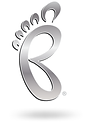 B logo only.png